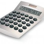 Калькулятор расчета нарезки на праздничный стол или банкет