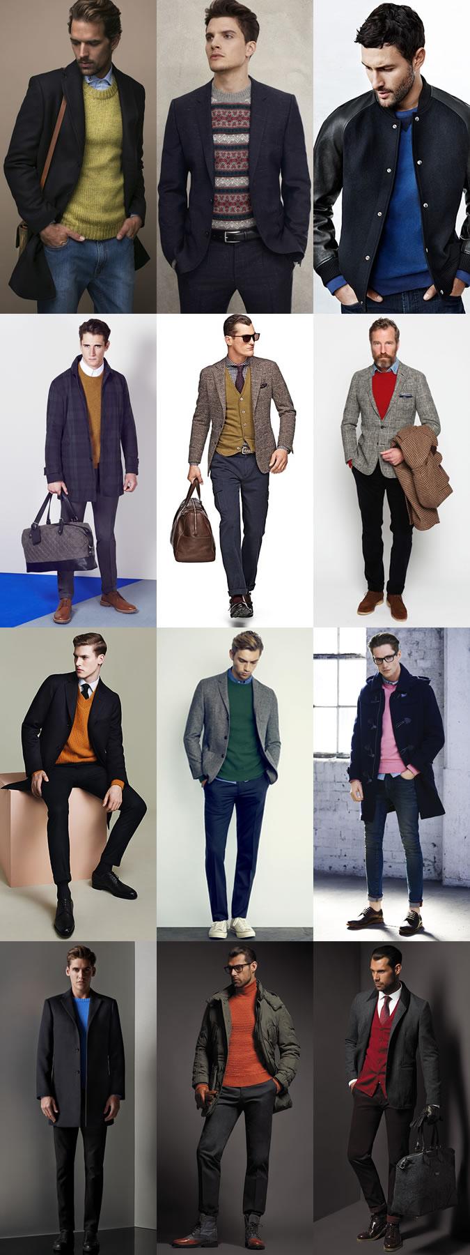 мужская мода 2015 wdtn