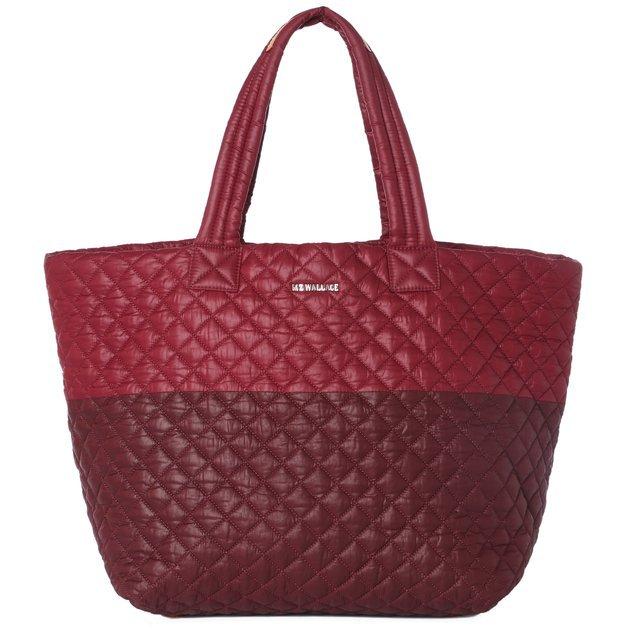 модный цвет сумки 2015