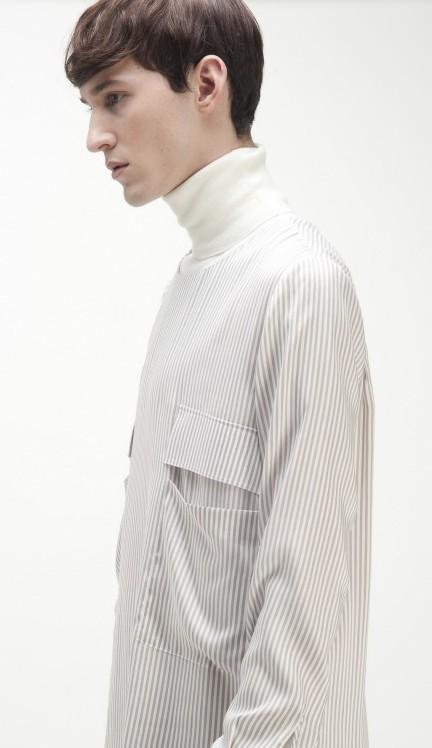 модная одежда подростки осень 2015