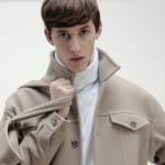 Модная одежда для подростков мальчиков осень