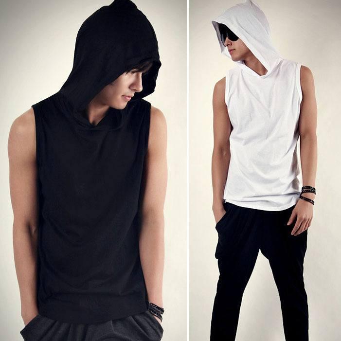 мода для подростков 2016 2