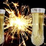 Конкурсы на новый год для всей семьи