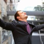 Ошибки собеседования  -на собеседовании как в разведке