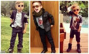 детская мода 2016 наравления