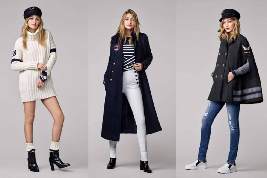 модные тенденции для подростков 2016 2017