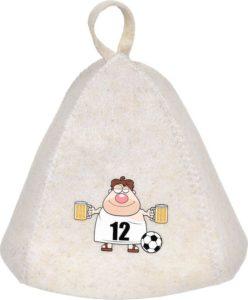 новогодние сувениры до 200 рублей