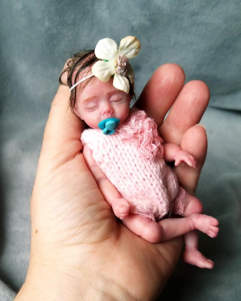 Куклы как живые дети купить