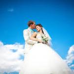 Курсы организатора свадеб в Москве
