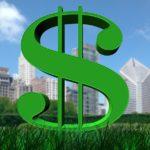 Где взять деньги на развитие бизнеса срочно?